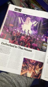 150801 mixmag defected feature