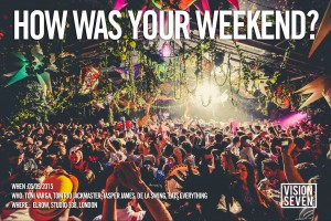 150905- hwyw - elrow - 338 - visionseven